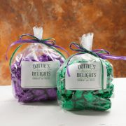 Dotties Salted Caramels Bags
